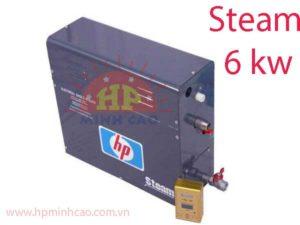 steam-6kw